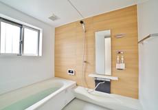 業者によるお風呂のクリーニングってどんなことをするの?具体的に解説